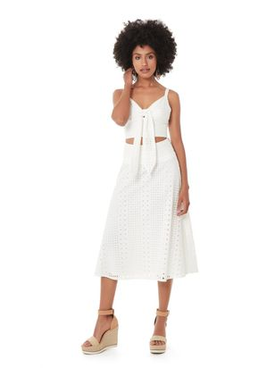 50280899_314_1-SAIA-MIDI-COTTON-LAISE
