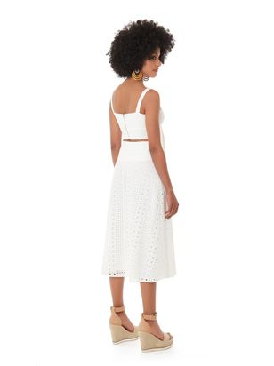 50280899_314_2-SAIA-MIDI-COTTON-LAISE