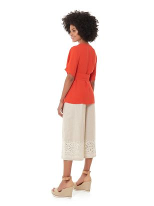 40212738_19_1-CALCA-EMBROIDERY-LINEN-CULOTTE
