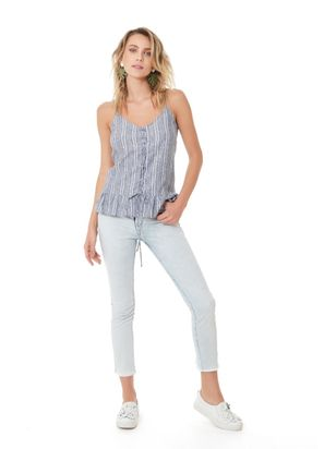40222756_2525_1-CALCA-JEANS-SKINNY-LIGHT-BLUE