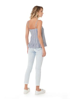 40222756_2525_2-CALCA-JEANS-SKINNY-LIGHT-BLUE