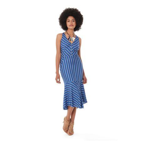 70a16ed3f Vestido Midi - Compre Vestido Midi Feminino Online | Opte+