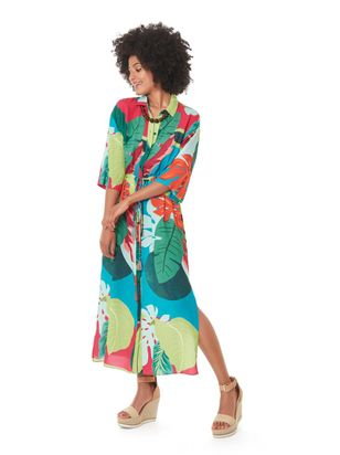 90572990_786_1-VESTIDO-VISCO-SOFT-POWER-GARDEN