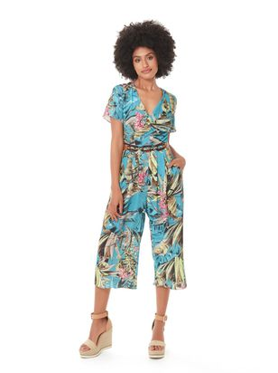 90512951_786_1-VESTIDO-MQ-TROPICAL-BANANA