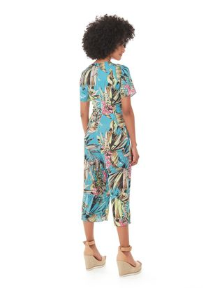 90512951_786_2-VESTIDO-MQ-TROPICAL-BANANA
