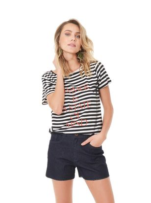 10053956_143_1-TOP-T-SHIRT-SUMMER-IS-A-STATE