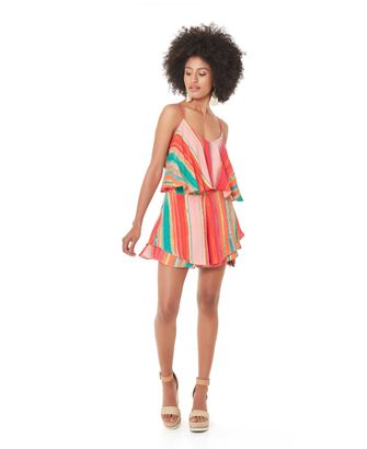 45290081_786_1-BERMUDA-VISCO-SOFT-COLOR-POP