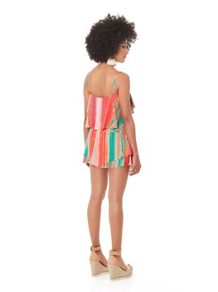 45290081_786_2-BERMUDA-VISCO-SOFT-COLOR-POP