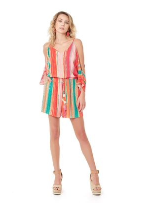 90522995_786_1-VESTIDO-MQ-VISCO-SOFT-COLOR-POP