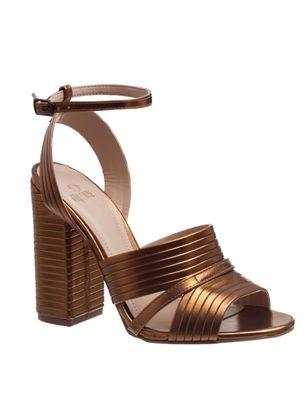 My Shoes - TVZ Loja Oficial Online e5c510dc0c8