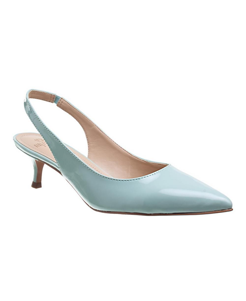 70450059_163_1-SCARPIN-BAIXO-SWEET-COLOR