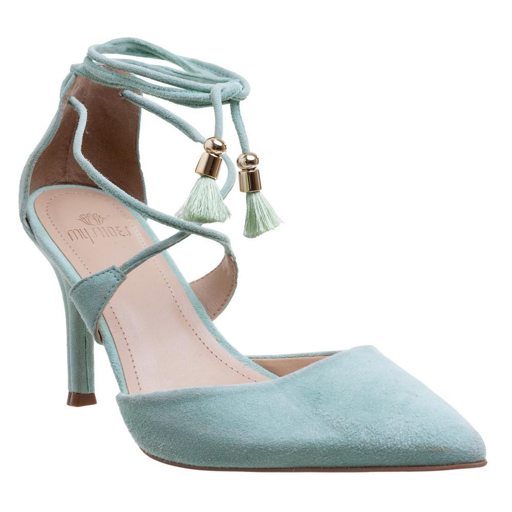 5e2706dabc Scarpin Sweet Color - TVZ Loja Online Oficial - MyShoes