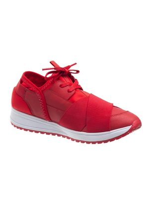 4490fbb2c My Shoes - TVZ Loja Oficial Online