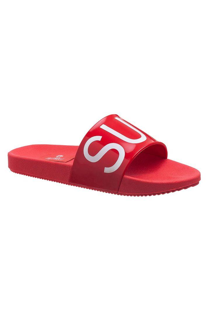 Kit Slide Summer - 34