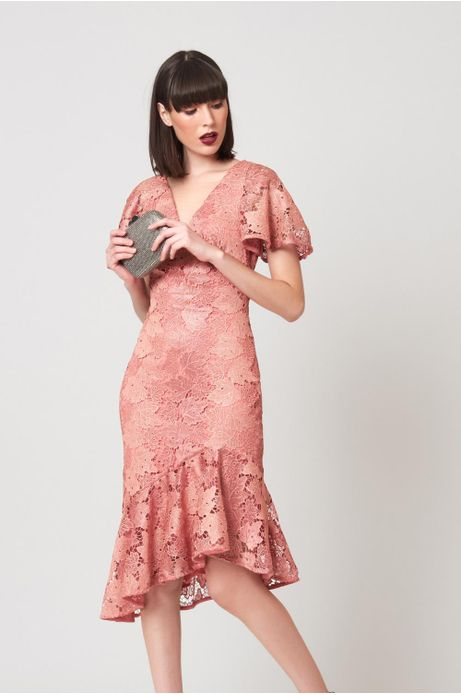90483009_315_1-VESTIDO-MIDI-LUREX-LACE-ROSE
