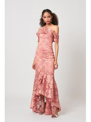 90553008_315_1-VESTIDO-LONGO-LUREX-LACE-ROSE