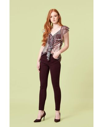 40222820_864_1-CALCA-SARJA-SKINNY-DEEP-PURPLE