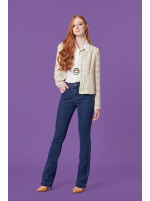 40222824_2524_1-CALCA-JEANS-BOOTCUT-BASIC