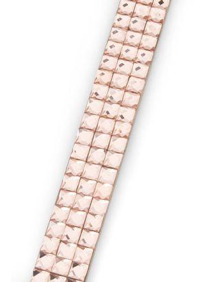60340850_179_2-CINTO-CHATON-PIRAMIDE-ROSE