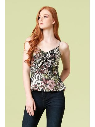 10014109_786_1-TOP-RUSTIC-COTTON-ONCA-FLORAL