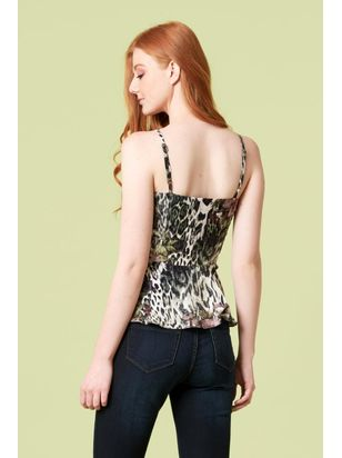 10014109_786_2-TOP-RUSTIC-COTTON-ONCA-FLORAL