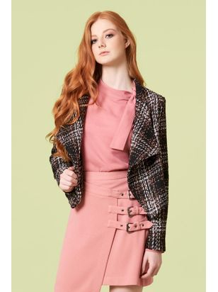 30171549_786_1-BLAZER-CS-TWEED-WINTER