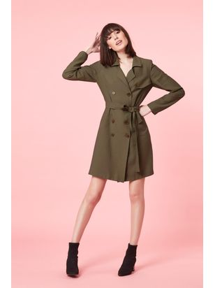 30211559_96_1-BLAZER-TRANSPASSADO-SOFT-TRENCH