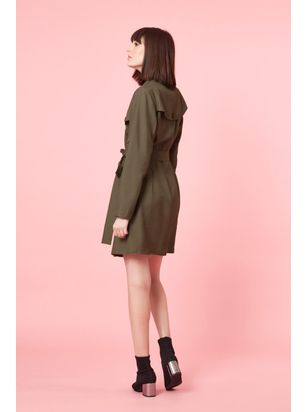 30211559_96_2-BLAZER-TRANSPASSADO-SOFT-TRENCH