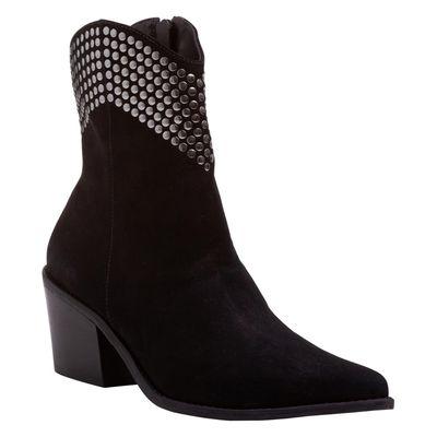 4f353f0c65f My Shoes - Loja Online Oficial - Sapatilha