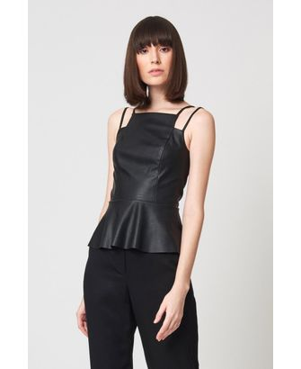 10034113_02_1-TOP-PEPLUM-BLACK-ALCA