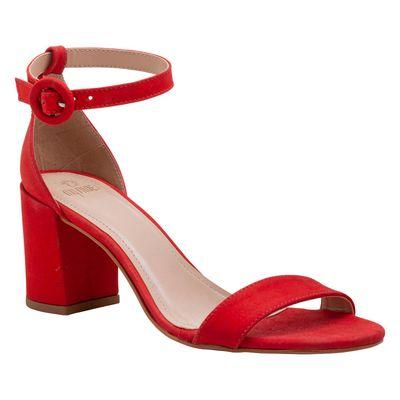 0cf8880e6 My Shoes - Loja Online Oficial - Sapatilha, Scarpin, Botas e + em ...