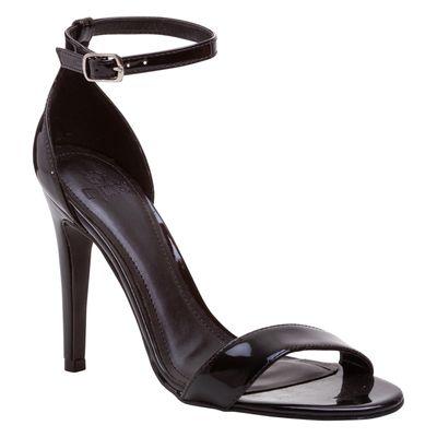 78f63f2f0b My Shoes - Loja Online Oficial - Sapatilha