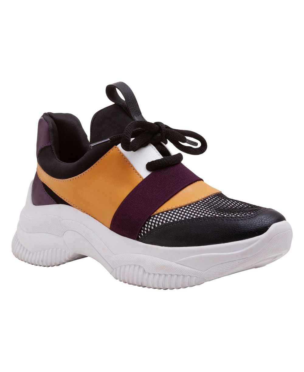 70460074_187_1-TENIS-CHUNKY-COLOR
