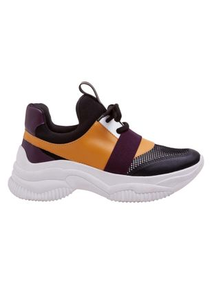 70460074_187_2-TENIS-CHUNKY-COLOR