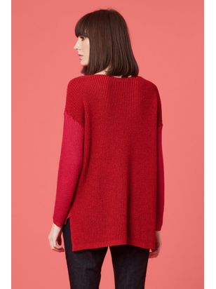 15014033_07_2-TRICOT-BLUSA-COLOR-BLOCKING