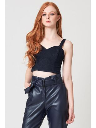 10034048_2098_1-TOP-JEANS-CROPPED