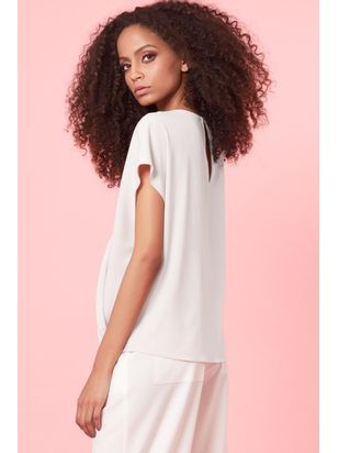 10034167_314_2-BLUSA-TRANSPASSADA-OFF-WHITE