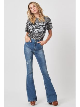 40222862_2524_1-CALCA-JEANS-FLARE-PUIDOS