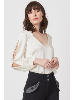 10034251_314_1-BLUSA-ACETINADA-OFF-WHITE