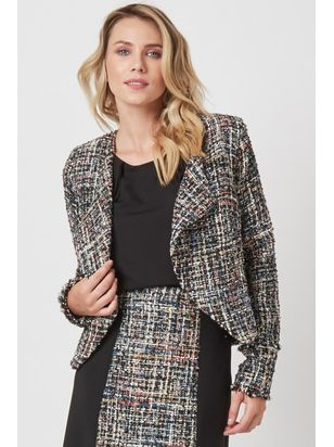 30171556_79_1-BLAZER-TWEED-MULTICOR
