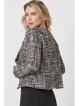 30171556_79_2-BLAZER-TWEED-MULTICOR