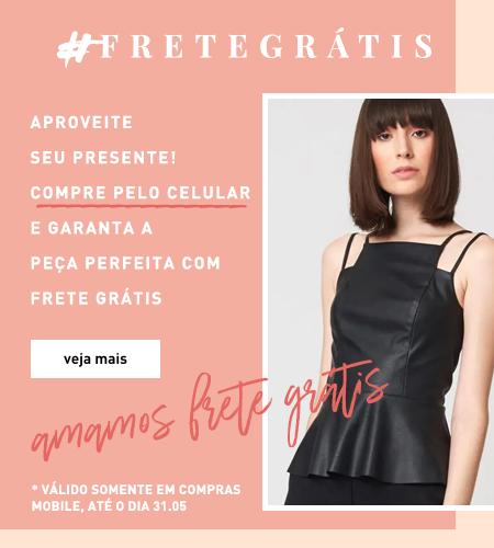 a8e0d1488 TVZ - Loja Online Oficial - Roupas feminina