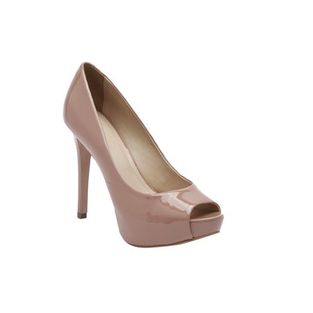 1df76eb64 Sapato Feminino - Compre Sapato Feminino Online | Opte+