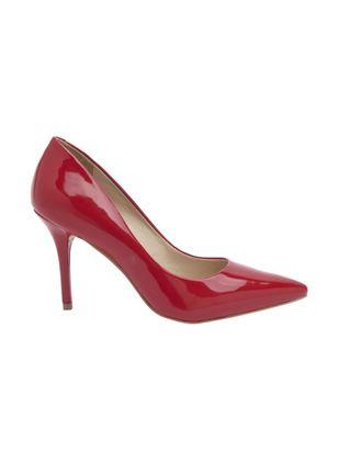0136577ca4 My Shoes - TVZ Loja Oficial Online