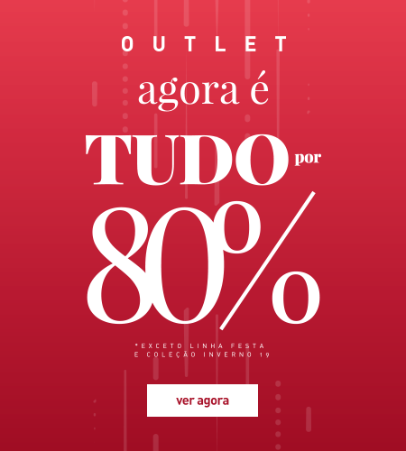 b076d8f77 TVZ - Loja Online Oficial - Roupas feminina, vestidos, calças ...