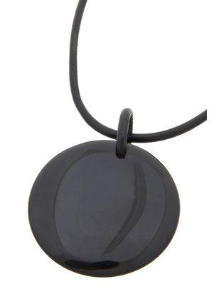 60370517_02_2-COLAR-RESINA-BLACK