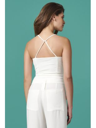 10044385_314_2-CROPPED-OFF-WHITE
