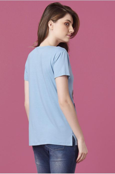 10054422_36_2-T-SHIRT-GLAM-BLUE