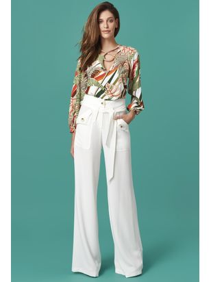 40212880_314_1-CALCA-PANTALONA-BOLSOS-OFF-WHITE