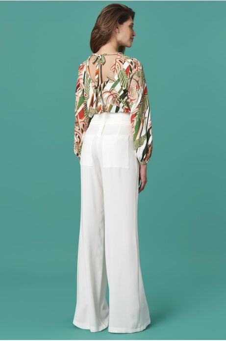 40212880_314_2-CALCA-PANTALONA-BOLSOS-OFF-WHITE